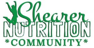 Shearer Nutrition Community Facebook Group