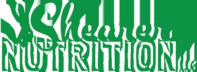Shearer Nutrition, LLC